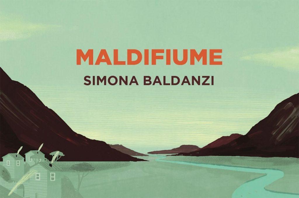 maldifiume-simona-baldanzi-banner