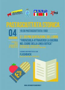 pastasciutta-storica-anpi-barberino