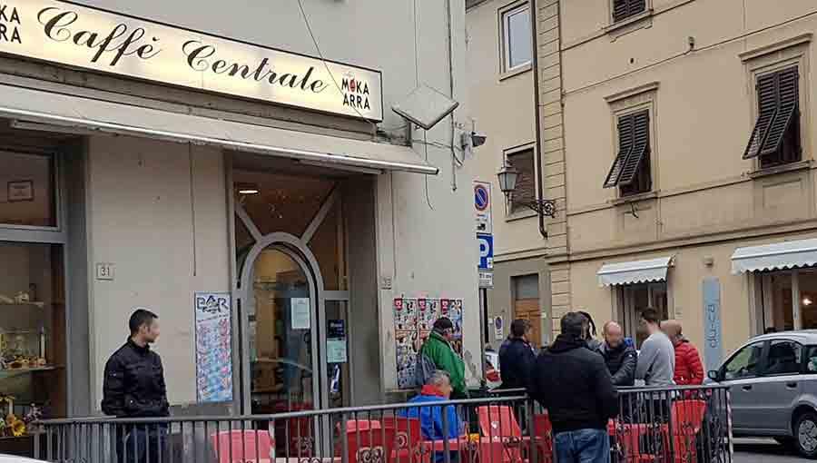 aggressione-bar-centrale-borgo-san-lorenzo