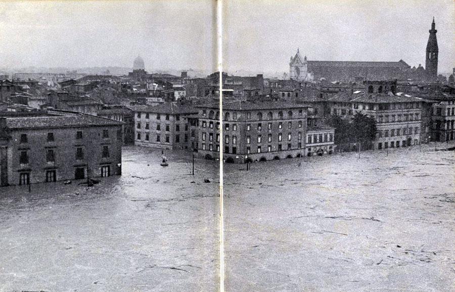 alluvione-di-firenze