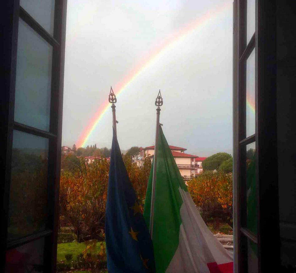arcobaleno-barberino-novembre-2016