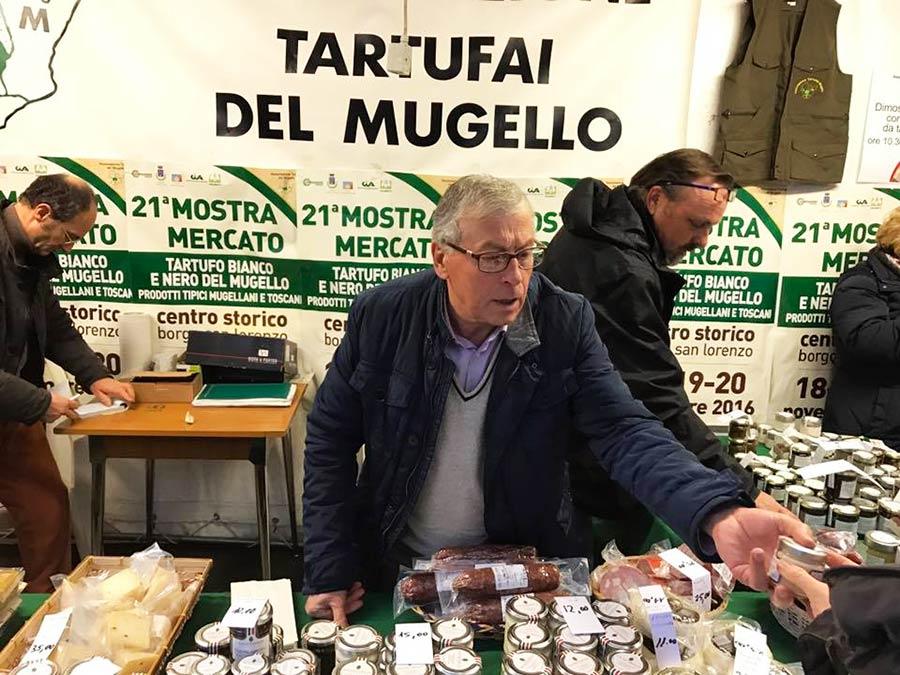associazione-tartufai-mugellani-borgo