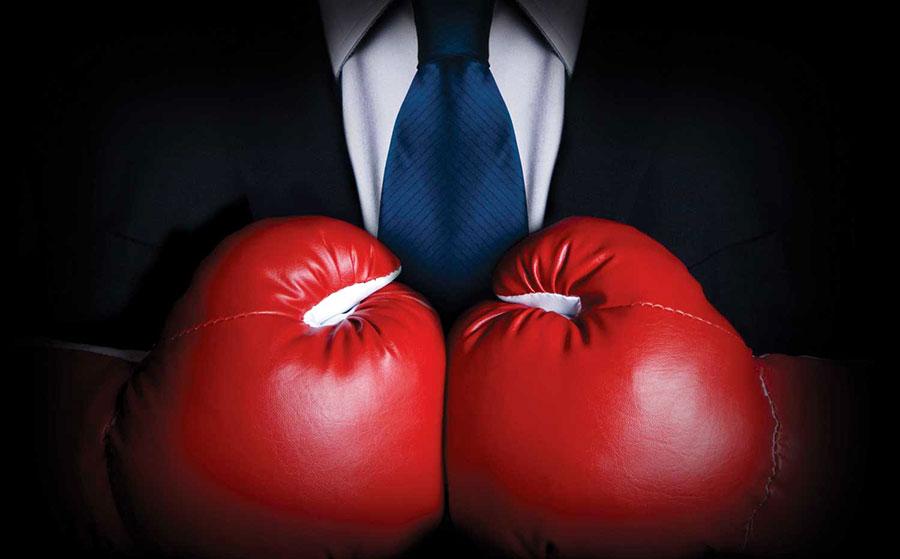 boxe-guanti-presidente