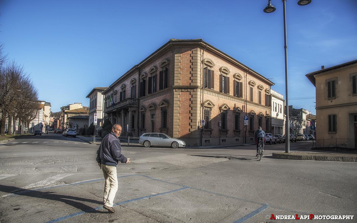 comune-di-borgo-san-lorenzo-01