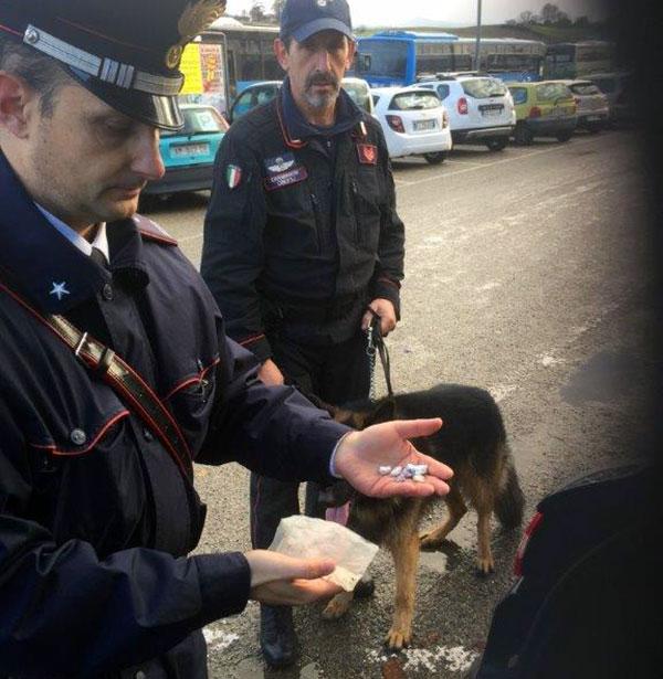 controllo-territorio-carabinieri-2
