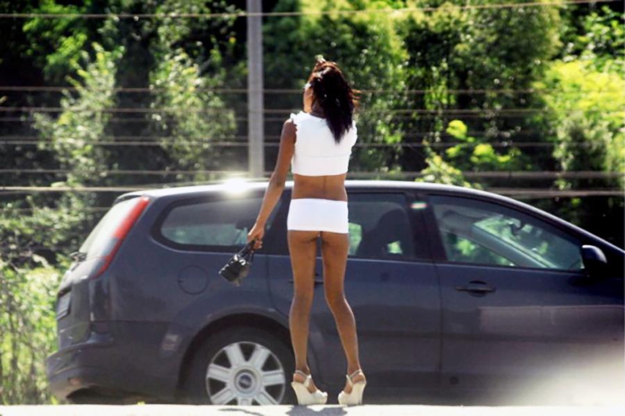 Ragazze in vendita nude cumshot images 43