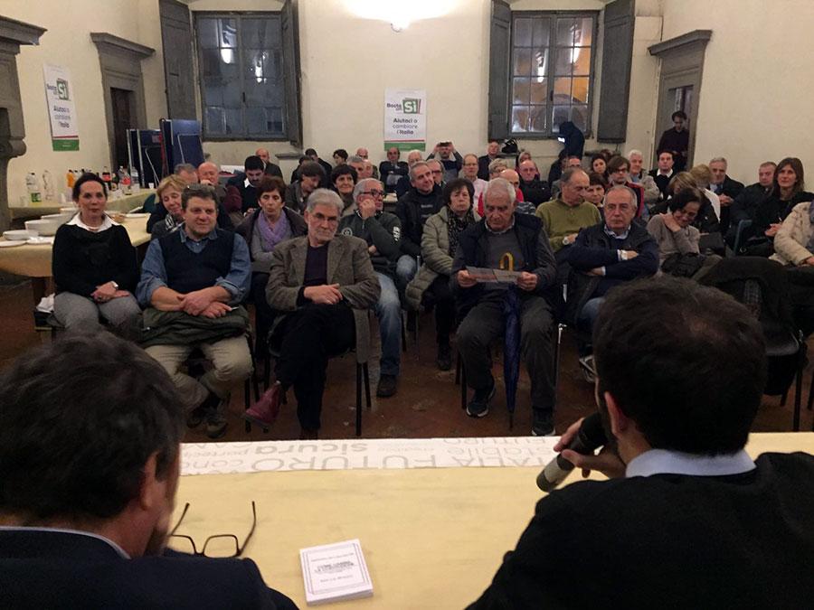 riforma-costituzionale-si-scarperia-e-san-piero-david-ermini-2
