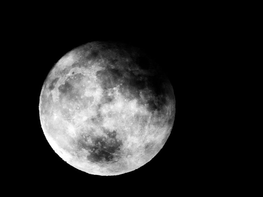 super-luna-mugello-14-novembre-2016-1