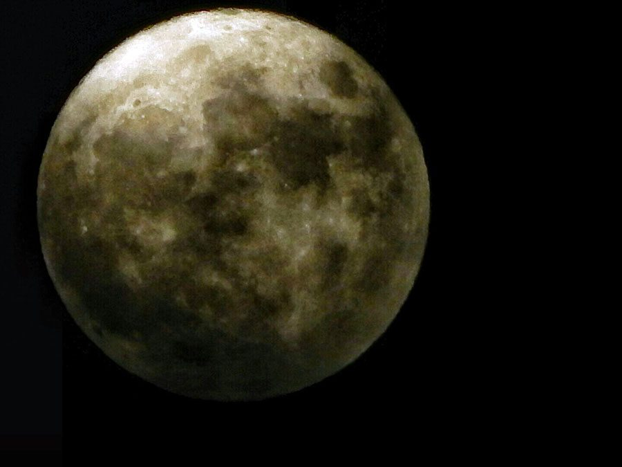 super-luna-mugello-14-novembre-2016-2