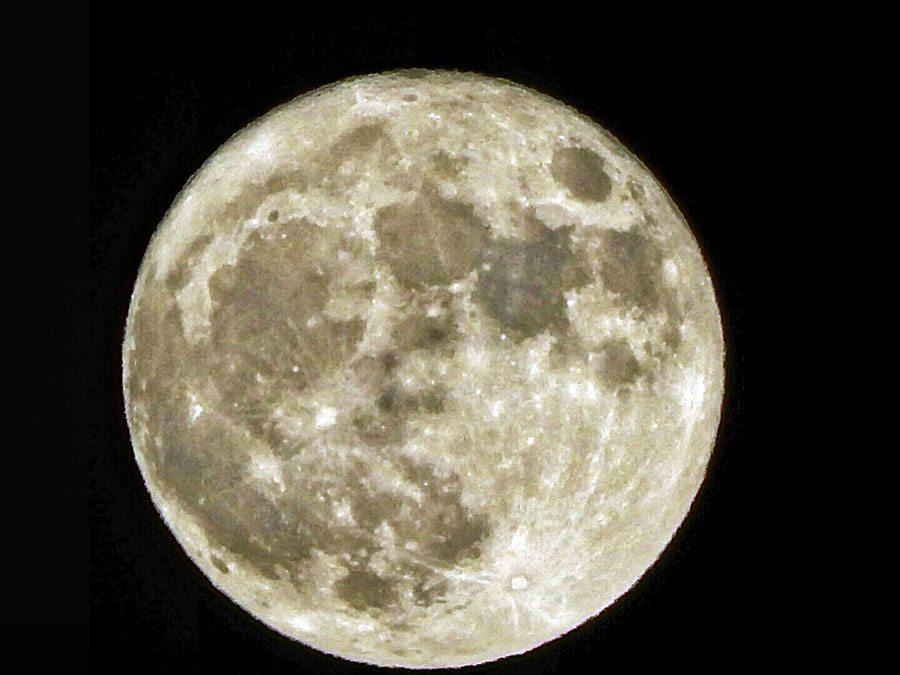 super-luna-mugello-14-novembre-2016-3