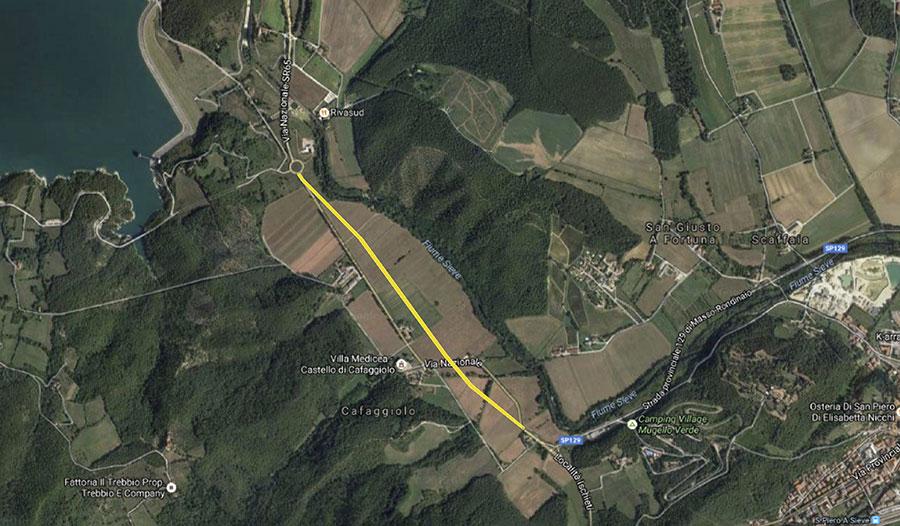 tracciato-alternativo-proposto-da-comitato-san-giusto-strada-cafaggiolo-2