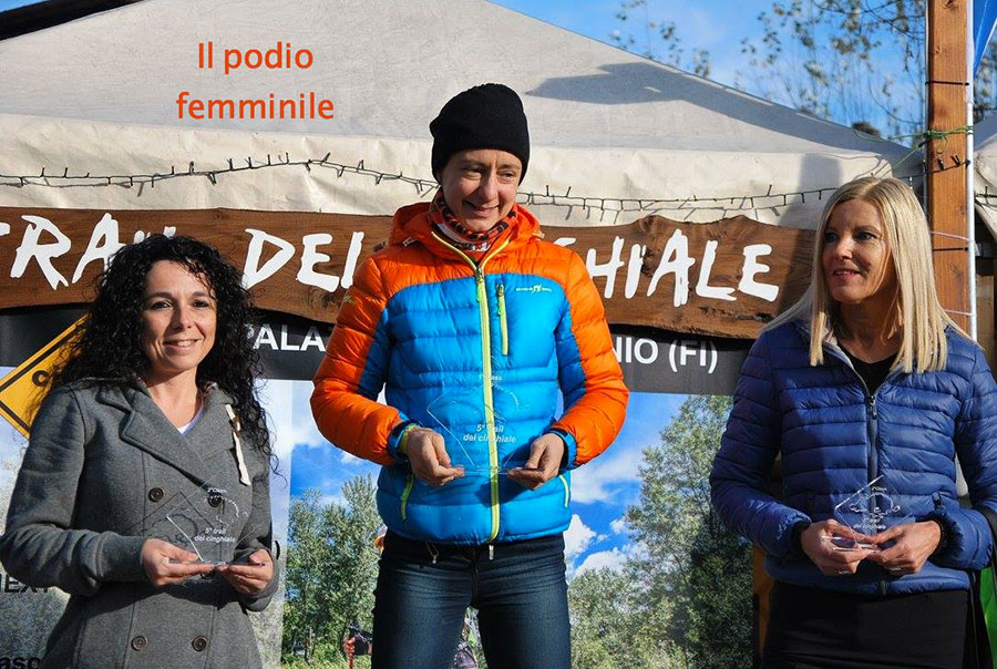 trail-cinghiale-2016-2