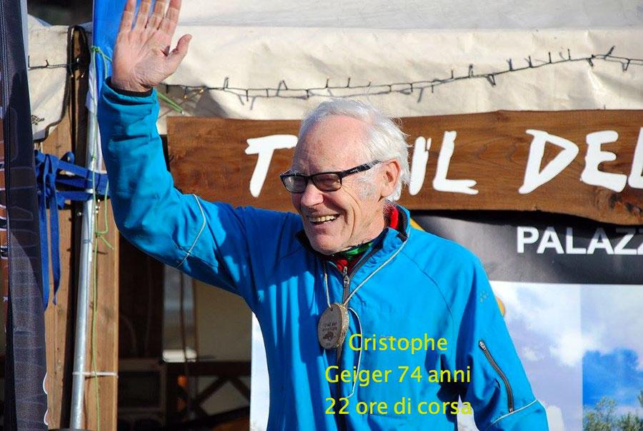 trail-cinghiale-2016-3