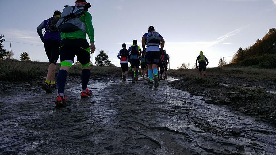 trail-del-cinghiale-palazzuolo-sul-senio