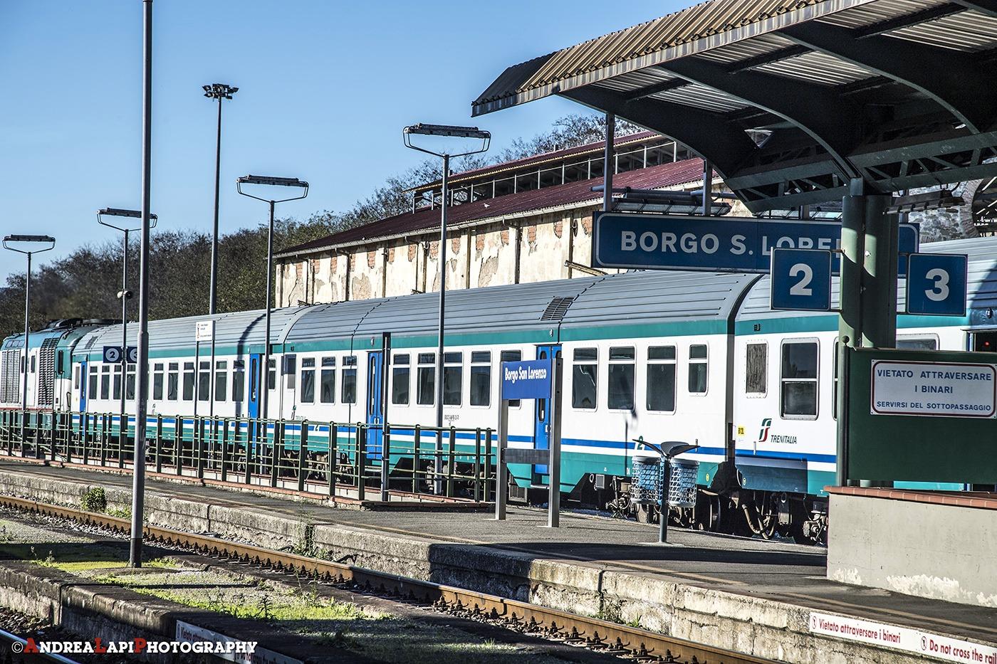 treni-stazione-borgo-san-lorenzo