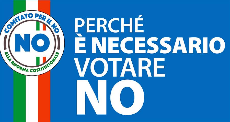 votare-no-referendum-costituzionale