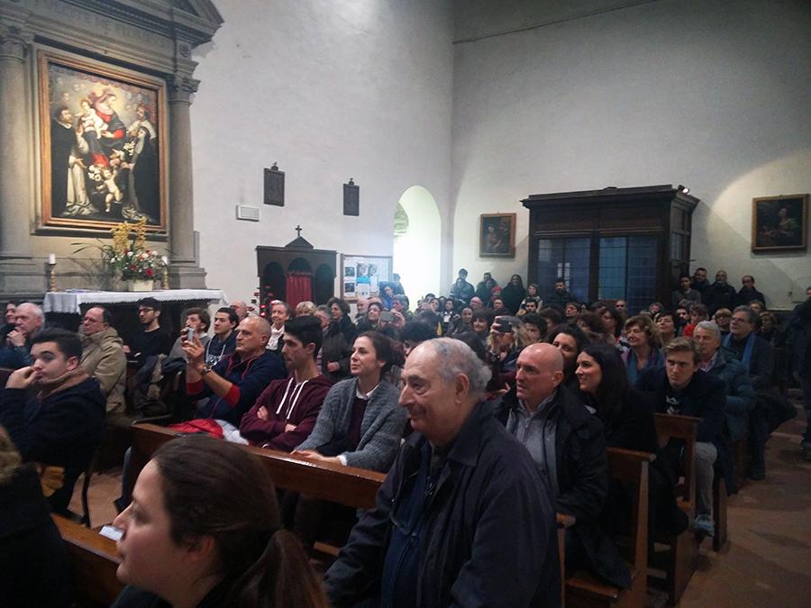 concerto-santo-stefano-grezzano-2016-2
