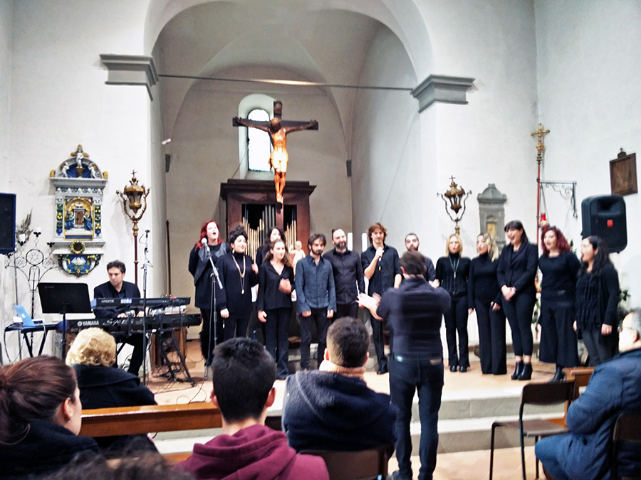 concerto-santo-stefano-grezzano-2016