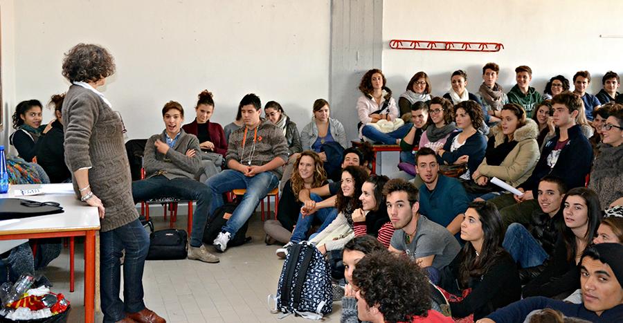 liceo-giotto-ulivi-studenti