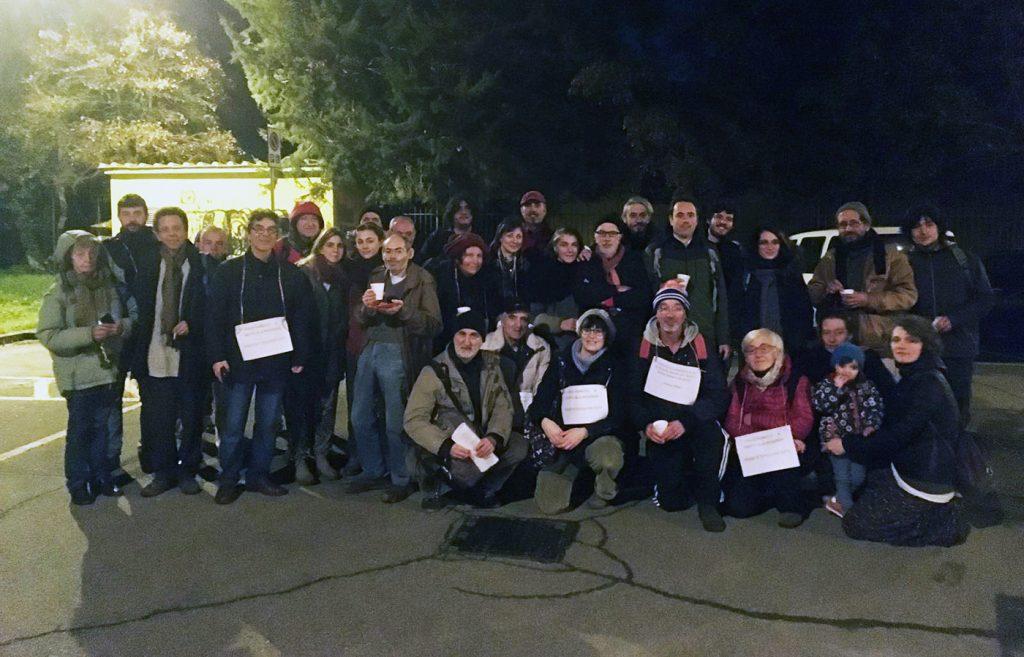marcia-degli-zaini-e-dei-documenti-villa-pecori-borgo-san-lorenzo-1