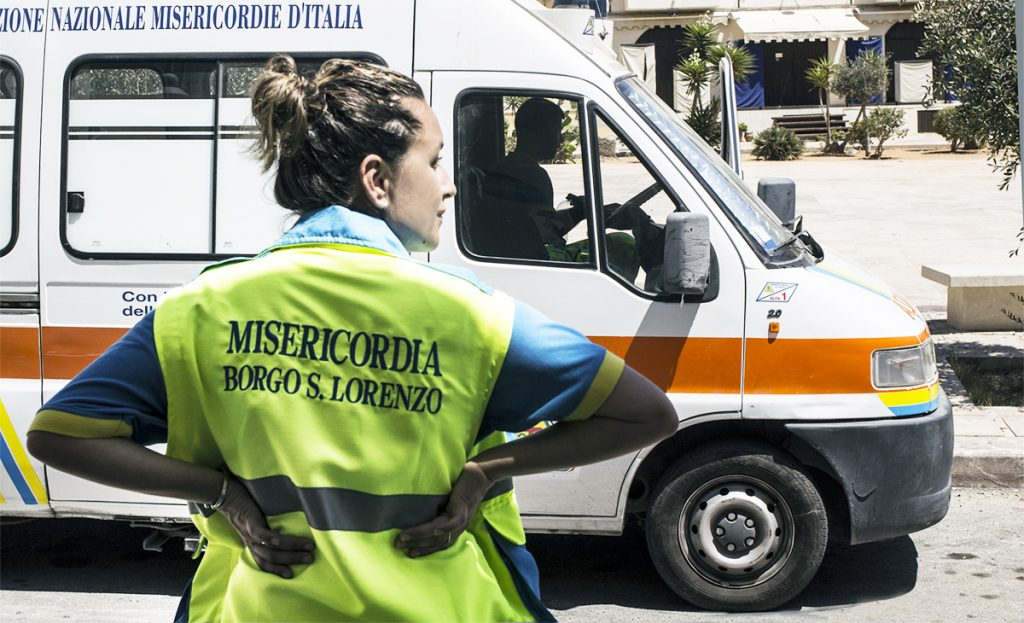 misericordia-borgo-san-lorenzo