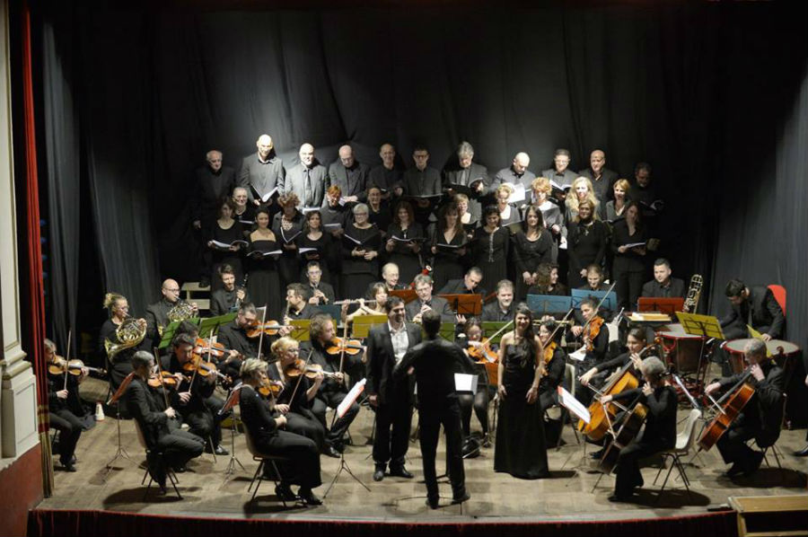 orchestra-per-mozart-requiem-anniversario-bombardamento