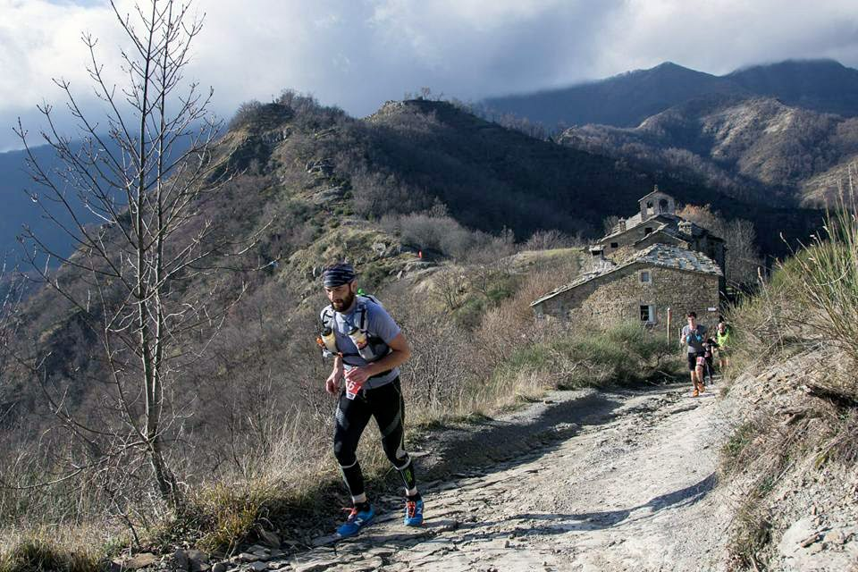 palazzuolo-outdoor-trail-4