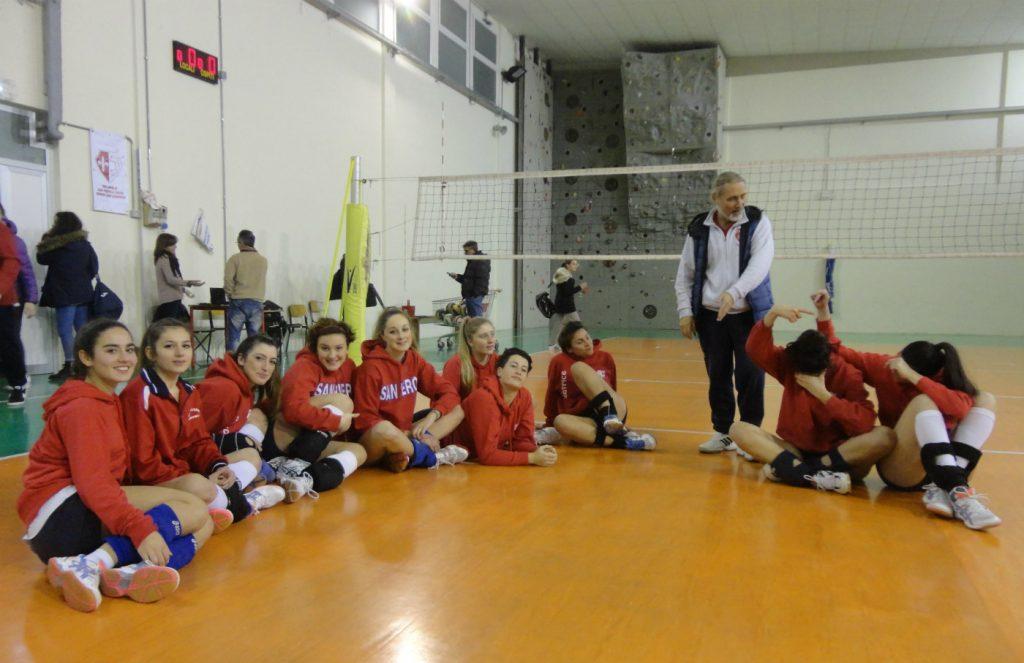 polisportiva-spiero-122016