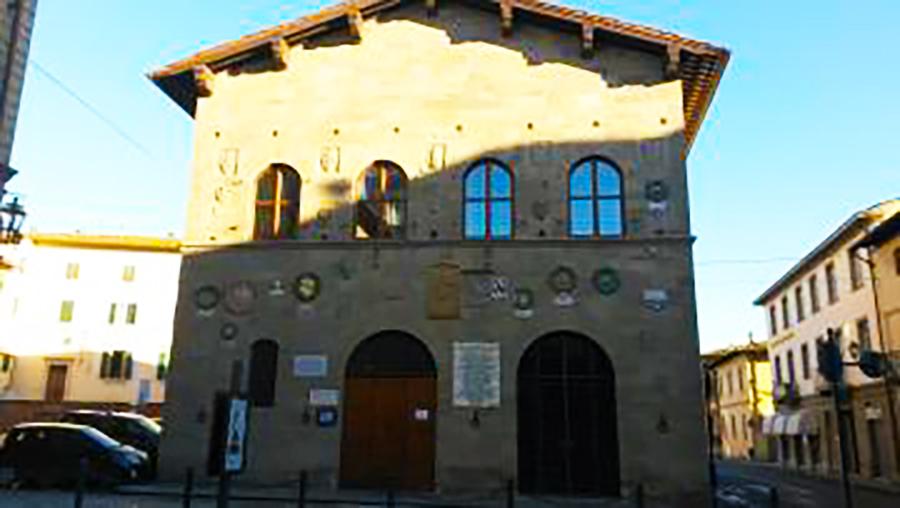 biblioteca-borgo-san-lorenzo