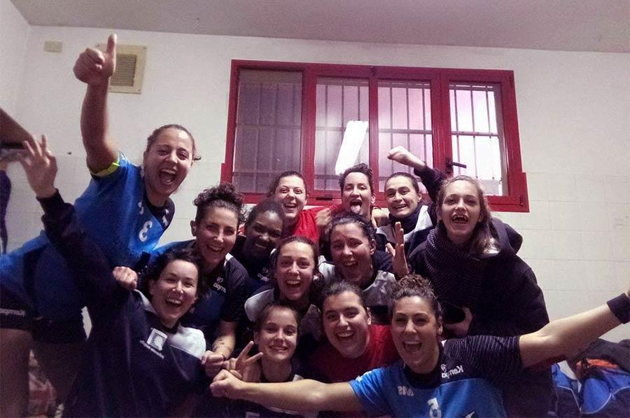 euromed-mugello-bazzano-2016-2