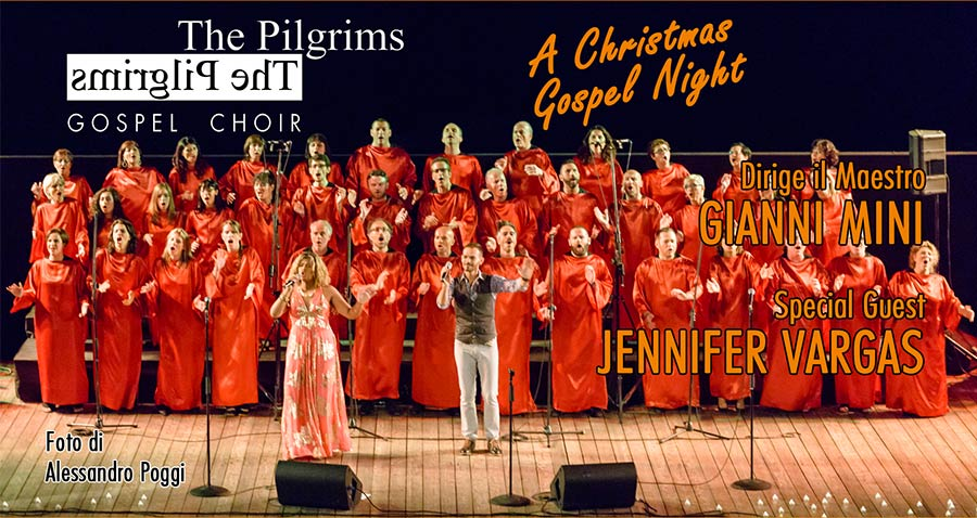 gianni-mini-the-pilgrims-2016