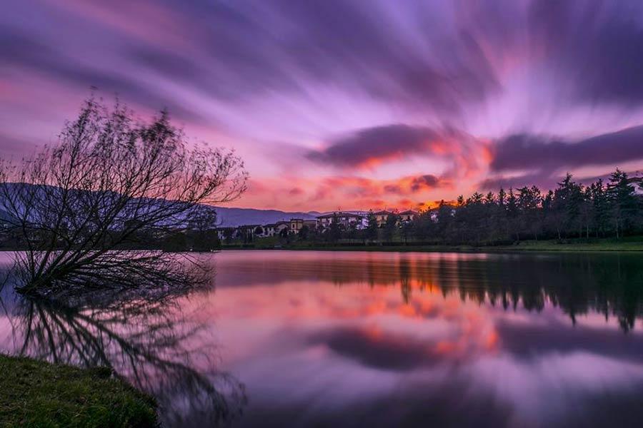 lago-di-montelleri-2