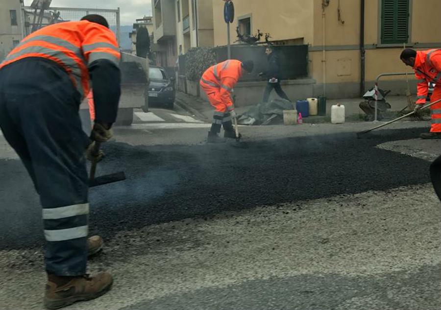 lavori-viale-iv-novembre-borgo-san-lorenzo