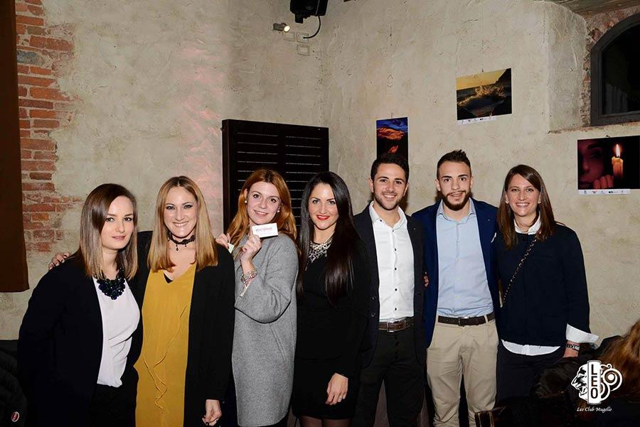 leo-club-mugello-2016