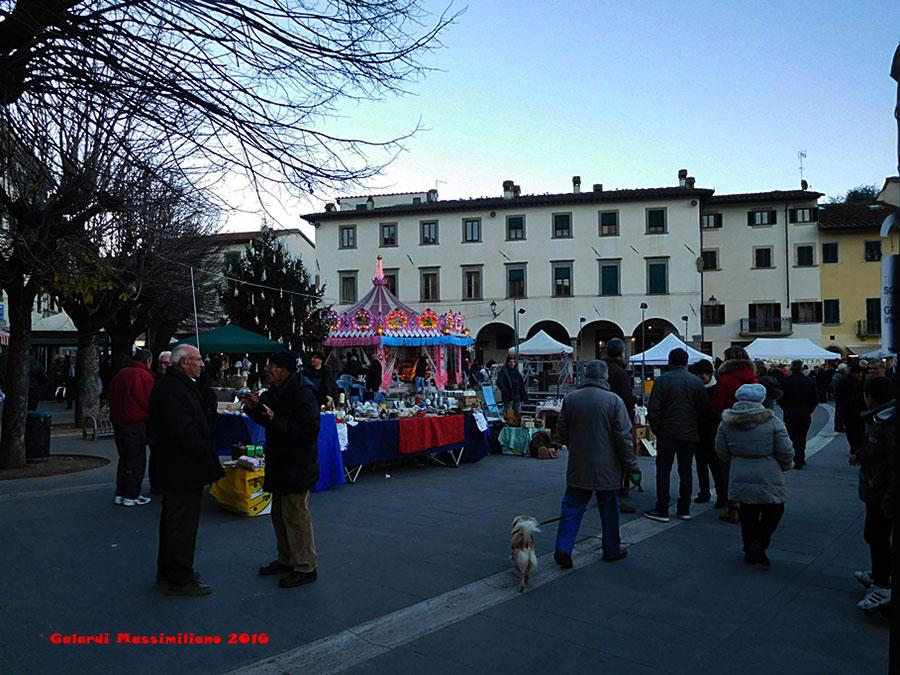 natale-in-corso-barberino-2016-5