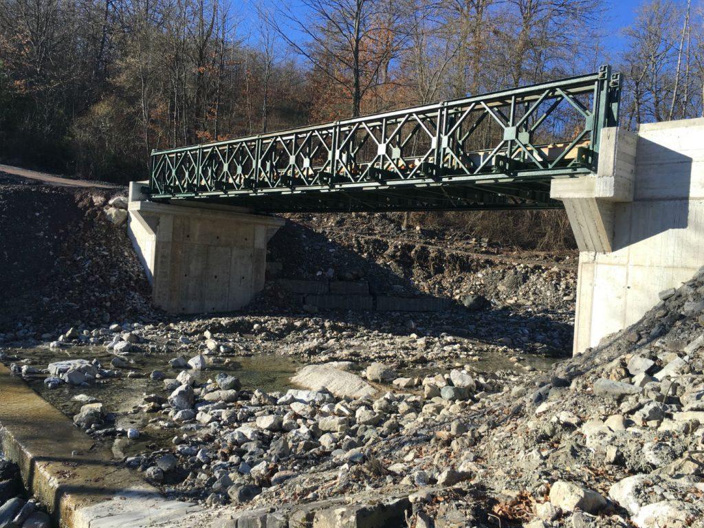 ponte-badia