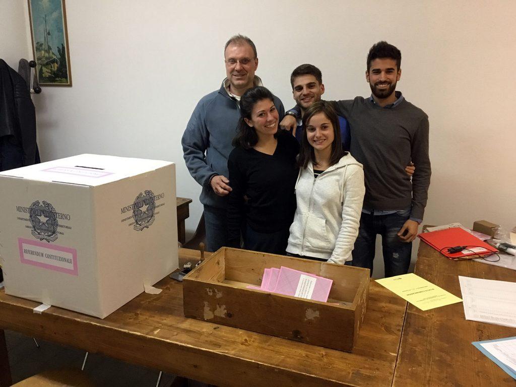 seggio-16-polcanto-borgo-san-lorenzo-referendum-costituzionale