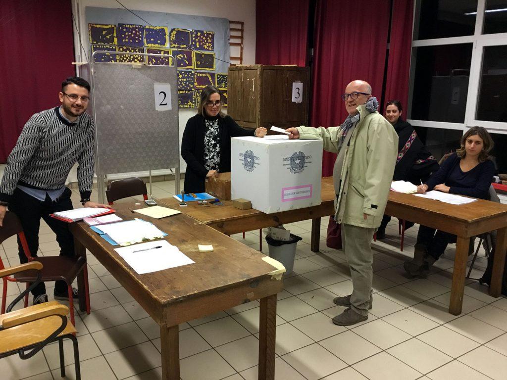 seggio-5-borgo-san-lorenzo-referendum-costituzionale