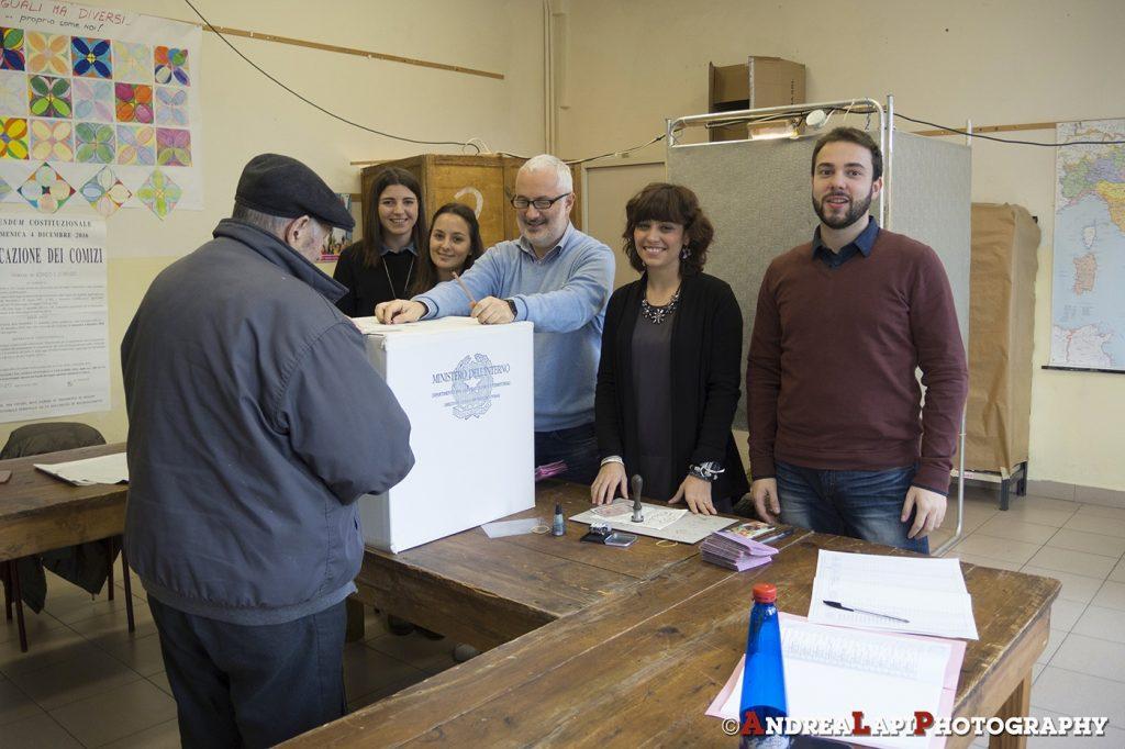 seggio-elettorale-borgo