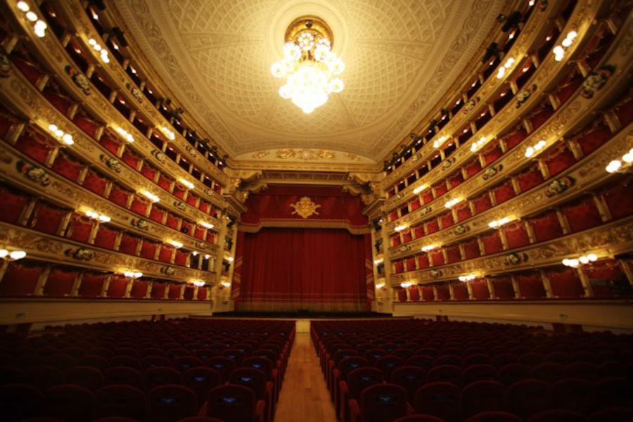 teatro-scala-milano-marrone-marradi