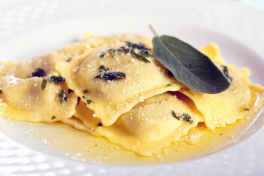 tortelli-burro-e-salvia-e1430643684458