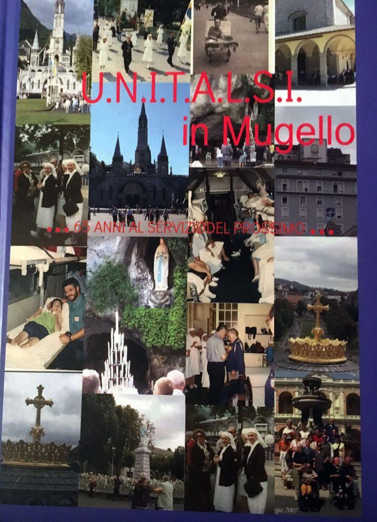 unitalsi-libro-presentazione-1
