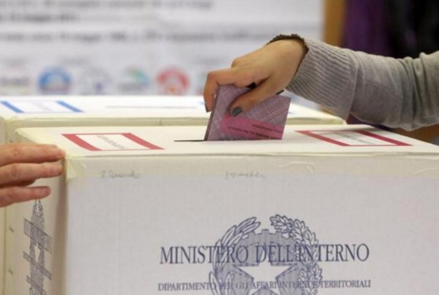 urne-referendum