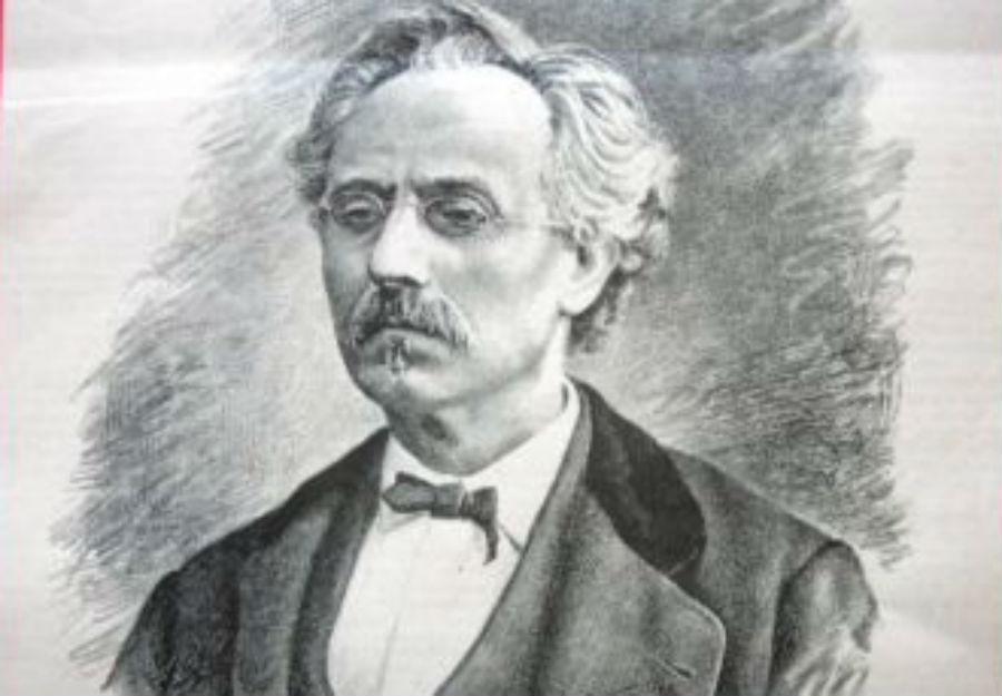 Celestino Bianchi