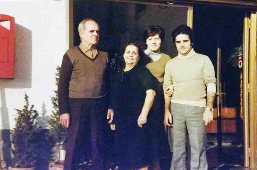 Famiglia-Gualiteri