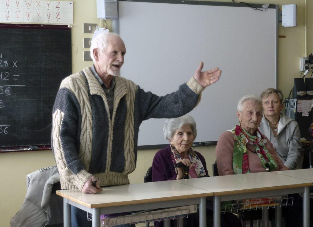 scuola luco giorno memoria nonni 2