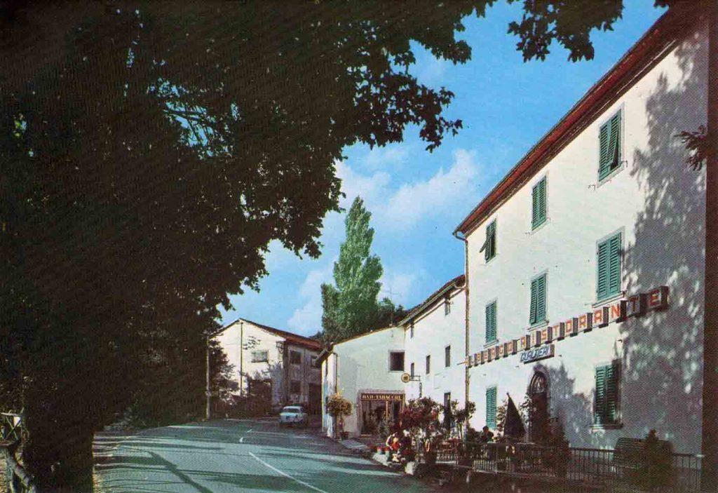 Ristorante-Gualtieri-anni-'60