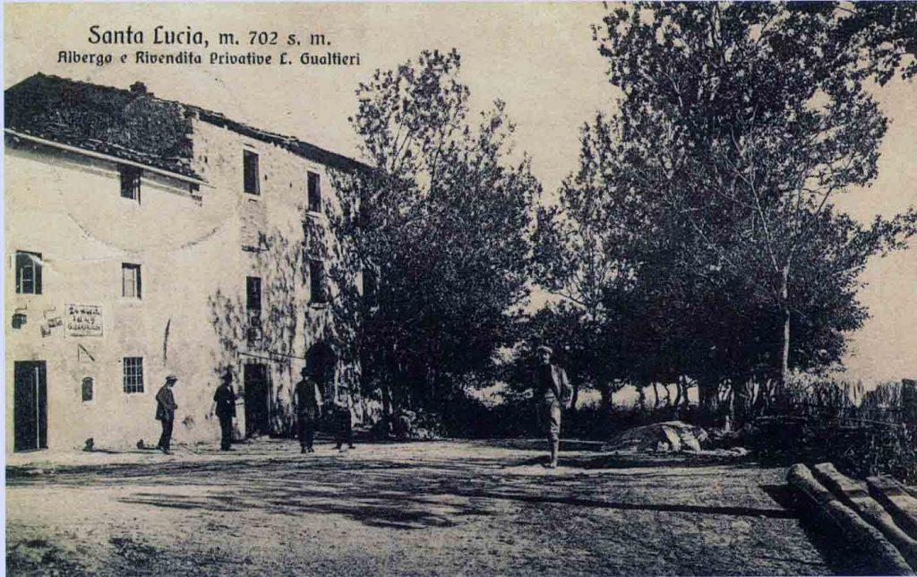 Ristornate-Gualtieri-2