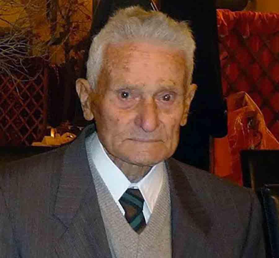 saverio-banchi-100-anni