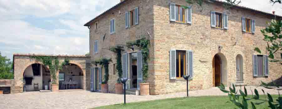Villa-Albereta-Vicchio-